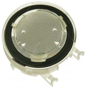 Dishwasher Light Electrolux