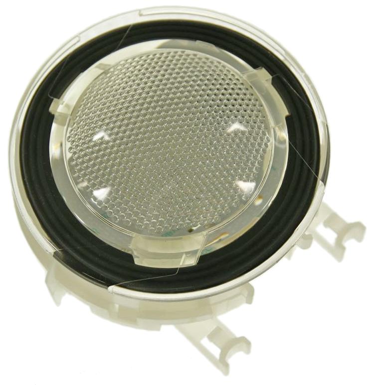 Led Bulb for AEG Electrolux Dishwashers - 140131434106 AEG / Electrolux / Zanussi