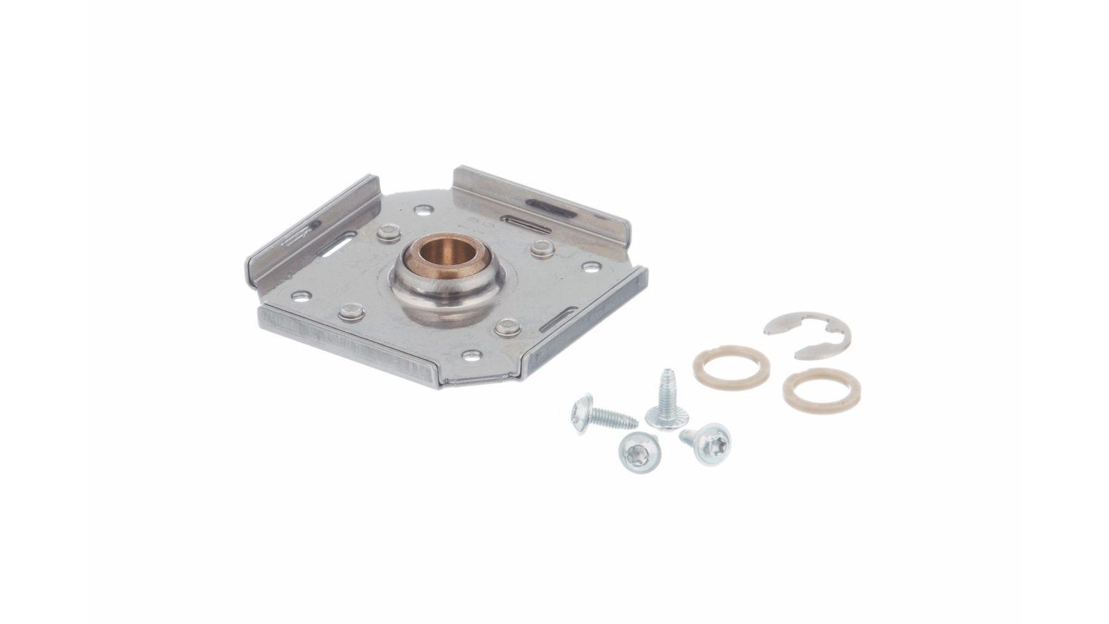 Drum Bearing for Bosch Tumble Dryers - 00618931 BSH - Bosch / Siemens
