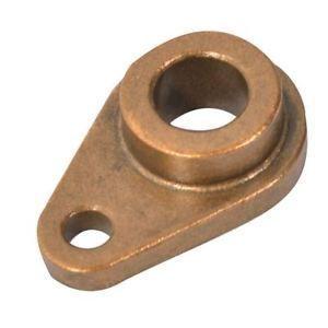 Tumble Dryer Bearing Whirlpool / Indesit