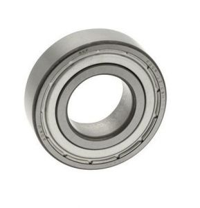 Tumble Dryer Bearing 6001 ZZ - 481252028099