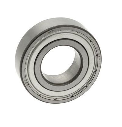 Bearing for Whirlpool / Indesit Tumble Dryers Others