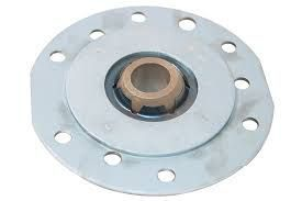 Tumble Dryer Bearing Beko / Blomberg - 2951900100