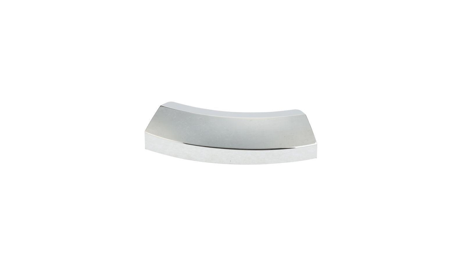 Door Handle for Bosch Siemens Tumble Dryers BSH