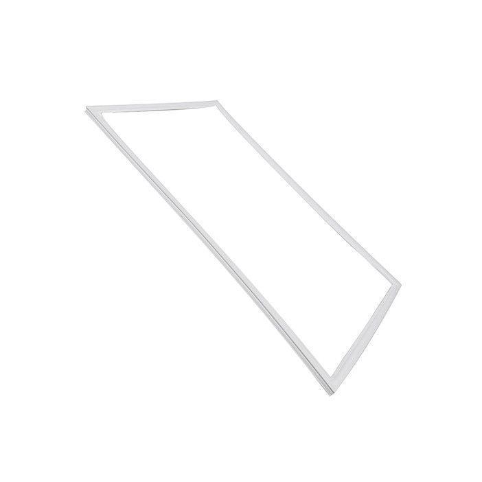Magnetic Door Seal for Electrolux Fridges - 2248016558 AEG / Electrolux / Zanussi