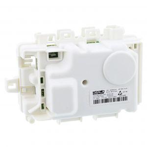 Tumble Dryer Electronic Unit Electrolux - 1366240214