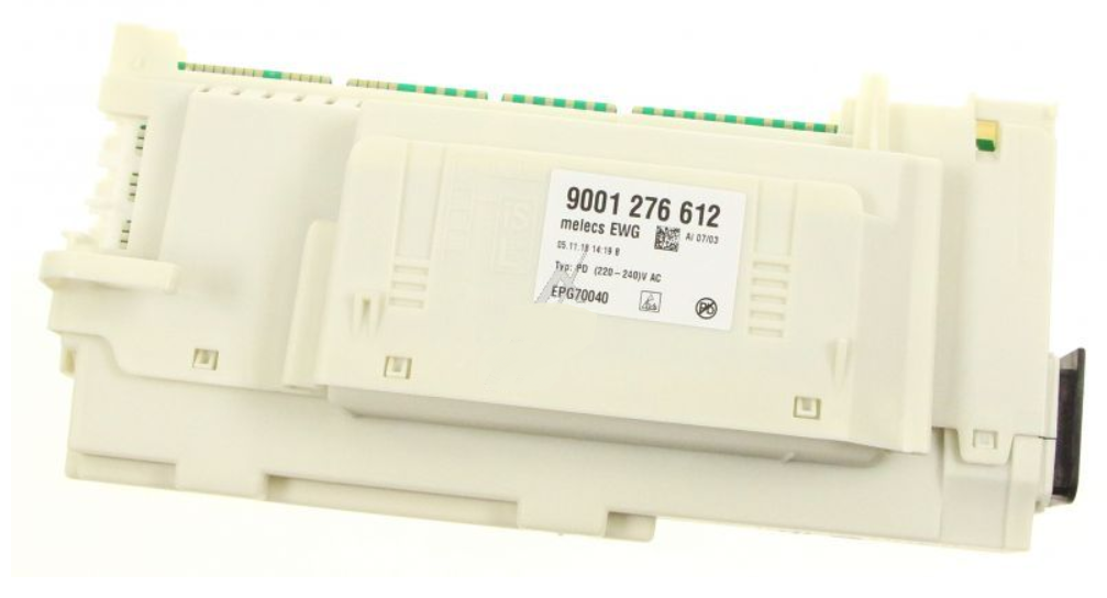 Modul for Bosch Dishwashers - 12018422 BSH