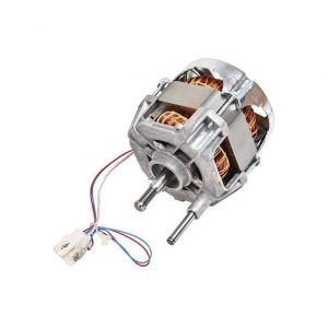Tumble Dryer Motor Electrolux