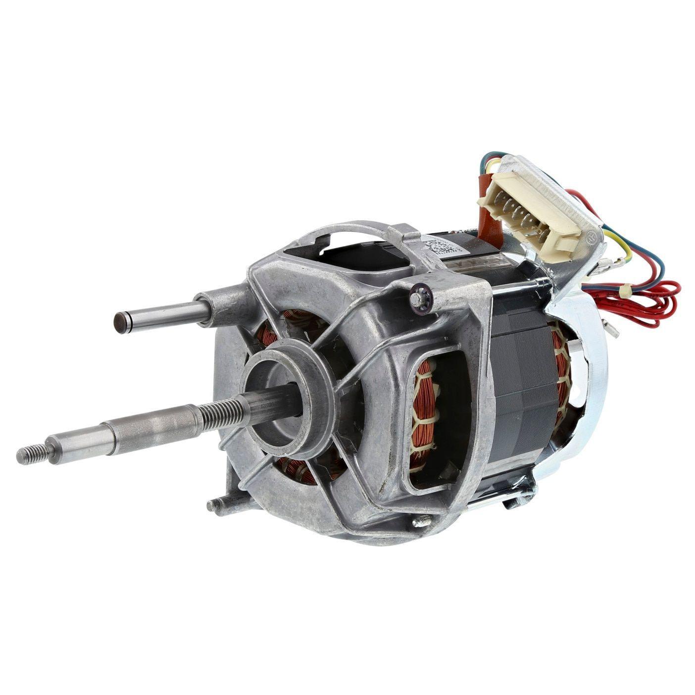 Motor for AEG Electrolux Zanussi Tumble Dryers - 1366112041 AEG / Electrolux / Zanussi