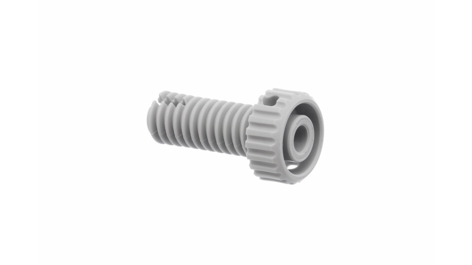 Foot for Bosch / Siemens Tumble Dryers BSH