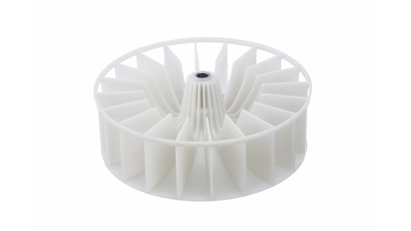 Fan Wheel for Bosch / Siemens Tumble Dryers BSH