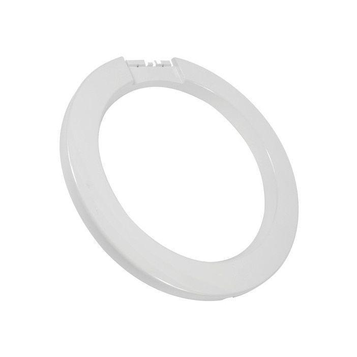 Outer Door frame for AEG Electrolux Washing Machines - 1108252006 AEG / Electrolux / Zanussi