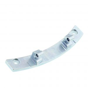Tumble Dryer Hinge Electrolux - 1366253233