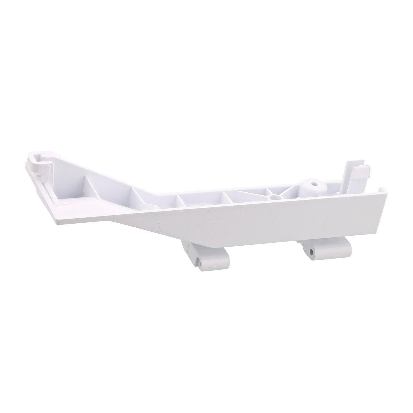 Hinge for Zanussi Electrolux AEG Tumble Dryers AEG / Electrolux / Zanussi