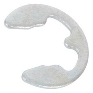 Tumble Dryer Roller Lock Washer Electrolux - 1051690459