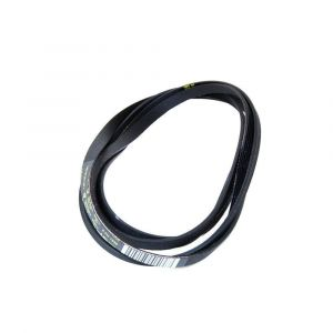 Tumble Dryer Belt Fagor / Brandt - YY57X0273