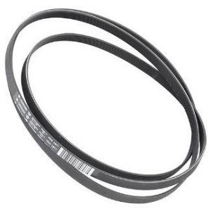 Tumble Dryer Belt Electrolux - 140056254018