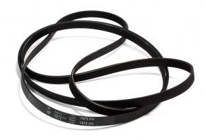 Tumble Dryer Belt Electrolux - 1258288107