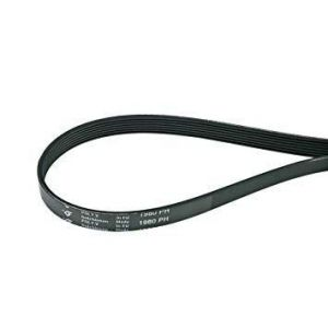 Tumble Dryer Belt Electrolux - 56471203705
