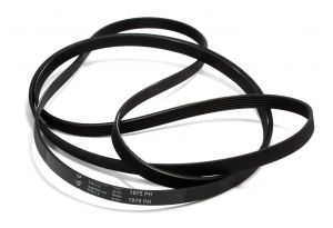Tumble Dryer Belt BSH - 00118373