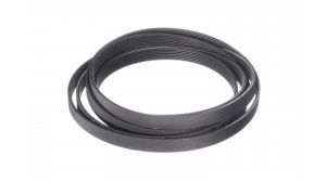Tumble Dryer Belt Bosch - 00096426