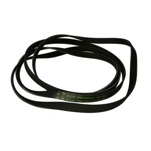Tumble Dryer Belt Bosch - 00753220