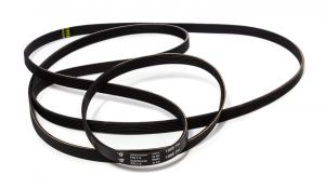 Tumble Dryer Belt BSH - 00650499
