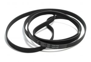 Tumble Dryer Belt Fagor / Brandt - SDR000138