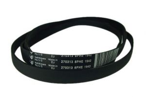 Tumble Dryer Belt Gorenje - 270313