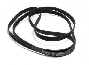 Drive Belt 1932 H8 EL for Whirlpool Indesit Ariston Tumble Dryers - C00770336