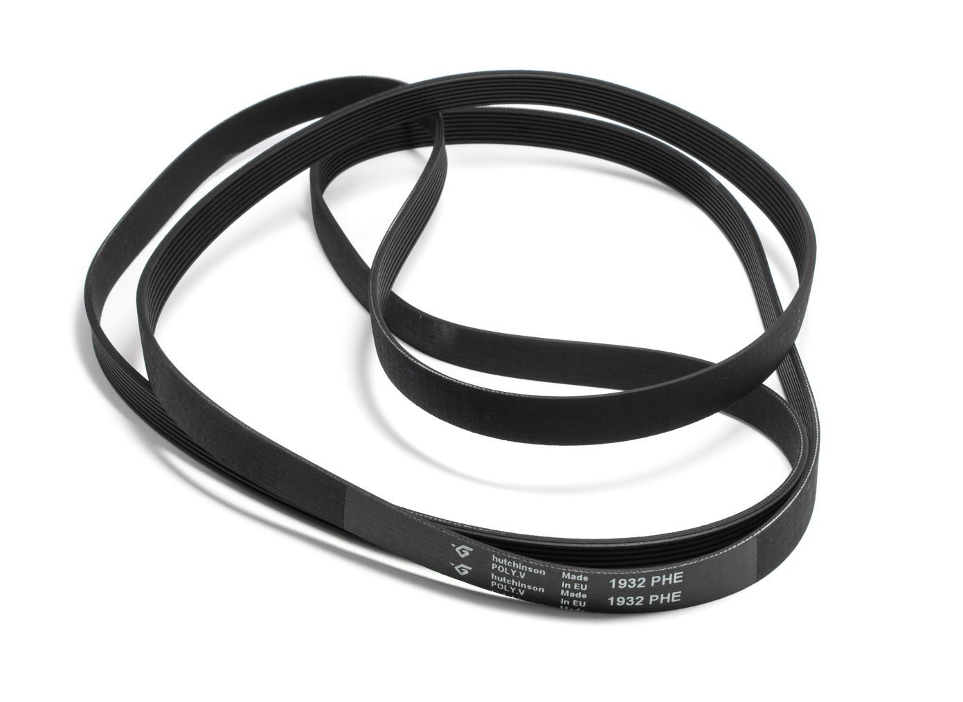 Belt for Indesit Ariston Tumble Dryers Whirlpool / Indesit