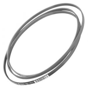 Tumble Dryer Belt Ariston - C00202942