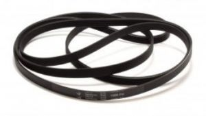 Tumble Dryer Belt Giorgio - 03238600001580