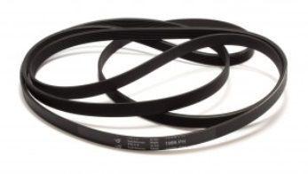Belt for San Giorgio Tumble Dryers Whirlpool / Indesit