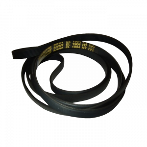 Tumble Dryer Belt 1904H7 Whirlpool / Indesit
