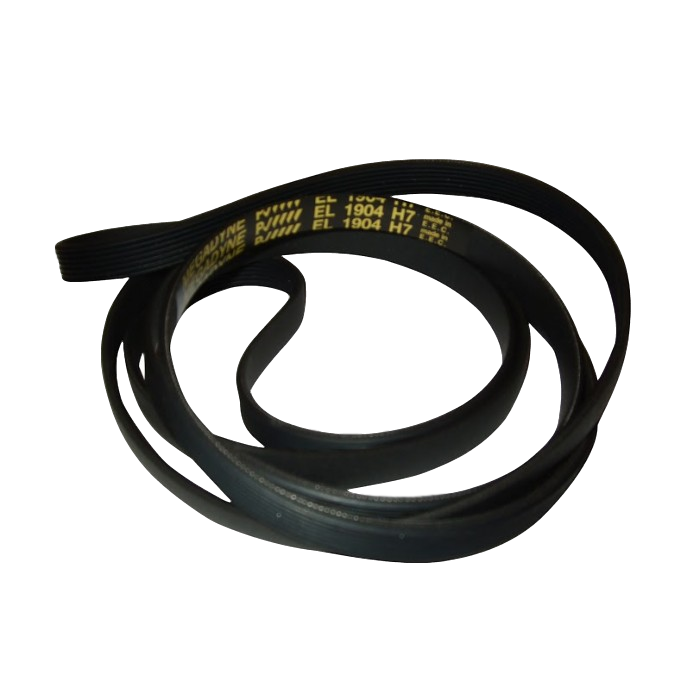 Belt for Fagor Whirlpool Tumble Dryers Whirlpool / Indesit