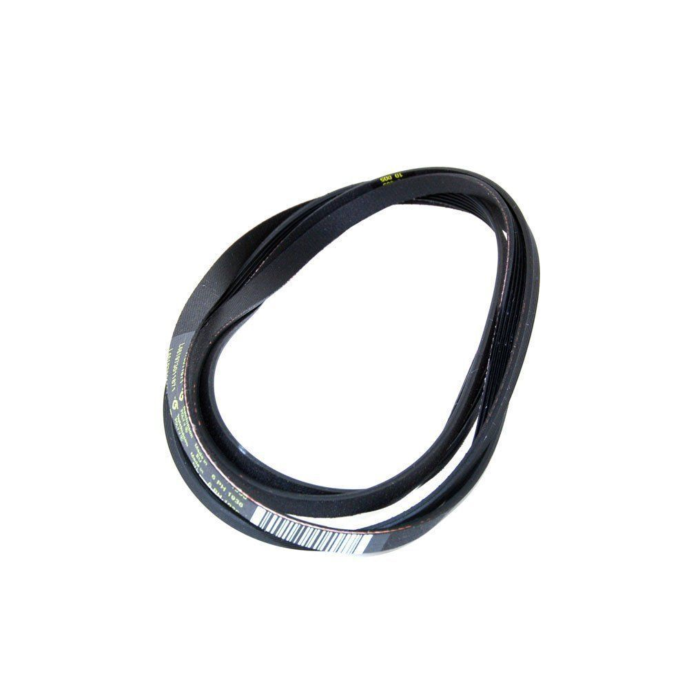 Belt for Whirlpool Tumble Dryers Whirlpool / Indesit