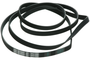 Tumble Dryer Belt Whirlpool / Indesit - 481281718172