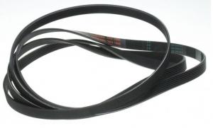 Tumble Dryer Belt Whirlpool / Indesit - C00297210