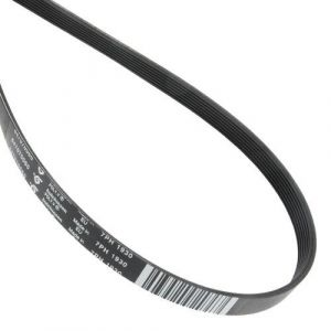 Tumble Dryer Belt Whirlpool - 481281728437