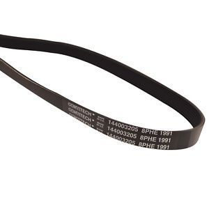 Tumble Dryer Belt Whirlpool / Indesit - C00300793