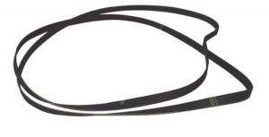 Tumble Dryer Belt 1965H8 Whirlpool / Indesit