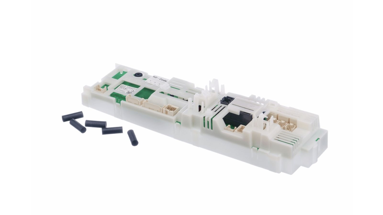 Programmed Control Unit for Bosch / Siemens Tumble Dryers BSH