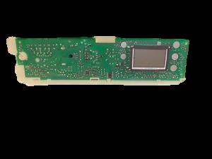 Tumble Dryer Electronic Unit Bosch / Siemens - 00750823
