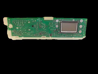 Programmed Control Unit for Bosch / Siemens Tumble Dryers BSH