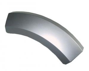 Tumble Dryer Handle BSH - 00644222