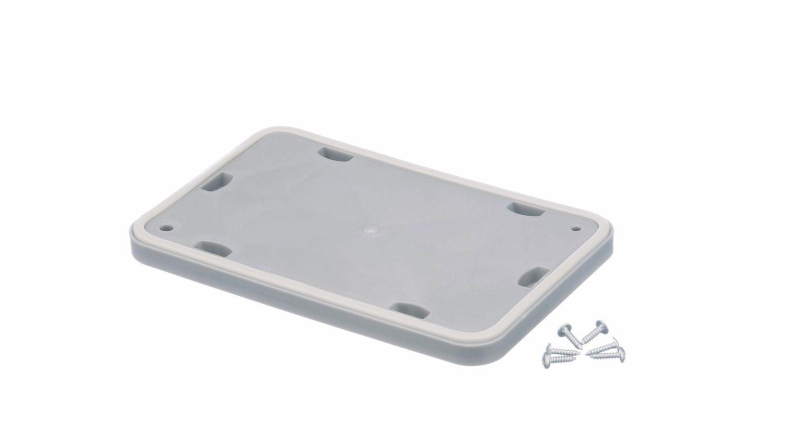 Sealing Kit for Bosch Siemens Tumble Dryers - service kit BSH
