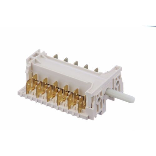 Swicht Selector for Bosch Ovens - 00173809 BSH