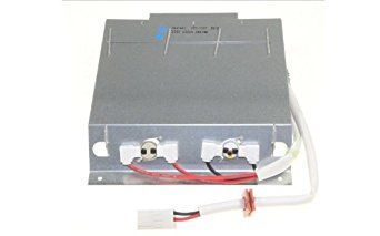 Heating Element for Gorenje Tumble Dryers Gorenje / Mora