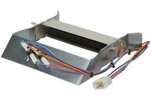 Tumble Dryer Heating Element Whirlpool / Indesit - C00258795